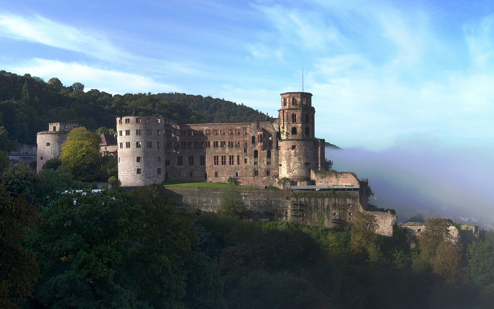Heidelberg_Castle